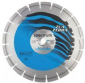 "14""/350mm Diamond Blades"